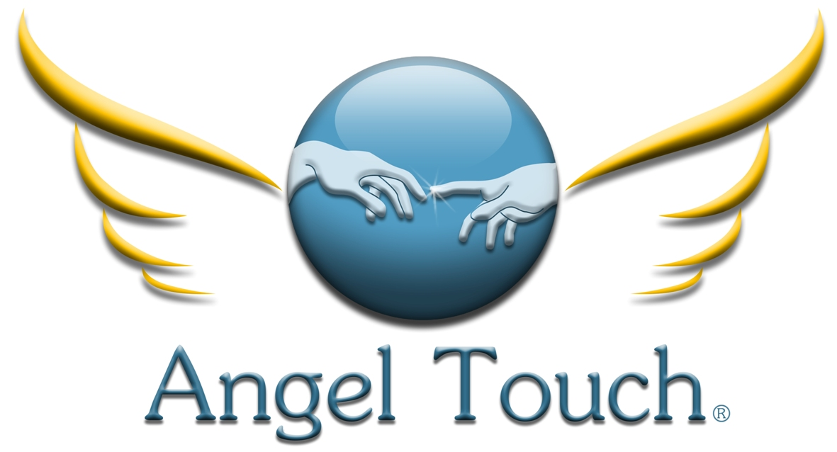 angeltouch